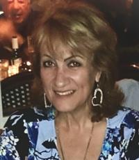 Patriciatravels7